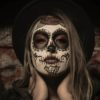 Skin Ghouls!
